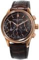Frederique Constant Watch Flyback Chronograph Manufacture FC-760DG4H4