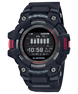 G-Shock Watch G-Squad Bluetooth GBD-100-1