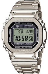 G-Shock Watch 5000 Series Pre-Order