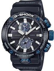 G-Shock Watch GravityMaster Bluetooth Smart