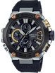 G-Shock Watch MR-G Bluetooth Smart MRG-G2000R-1ADR