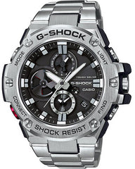 G-Shock Watch World Time Alarm Mens