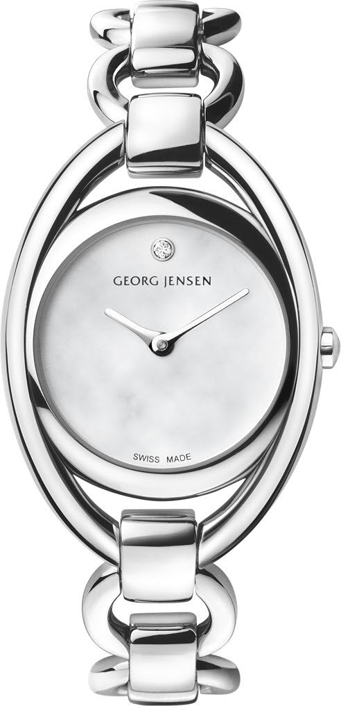 Georg Jensen Eve 314