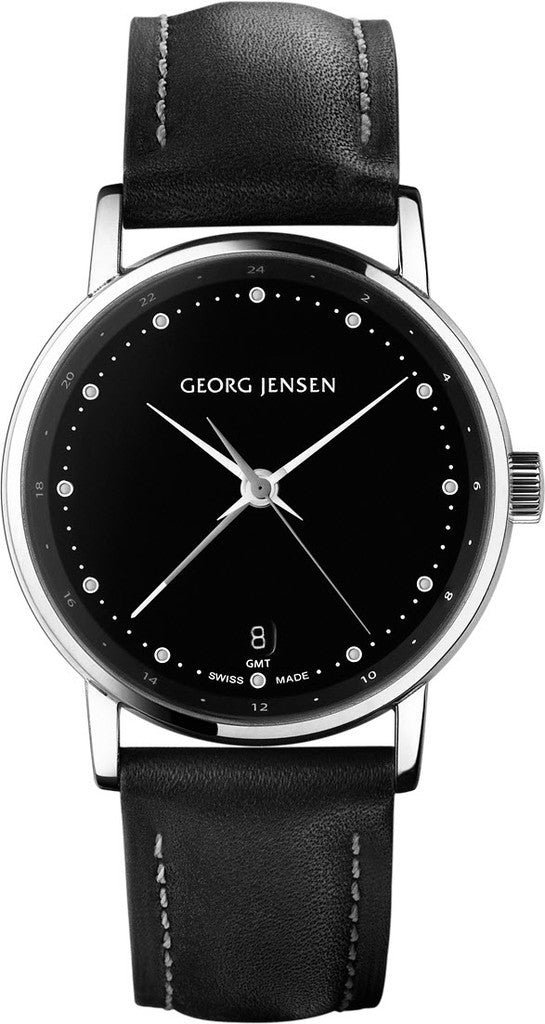 Georg Jensen Watch Koppel 429