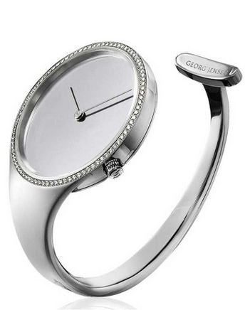 Georg Jensen Vivianna Diamond 336