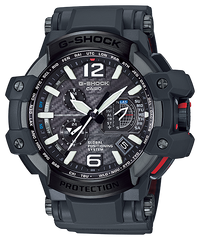 G-Shock Watch RAF GPS Aviator Limited Edition