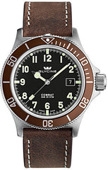 Glycine Watch Combat Sub Automatic