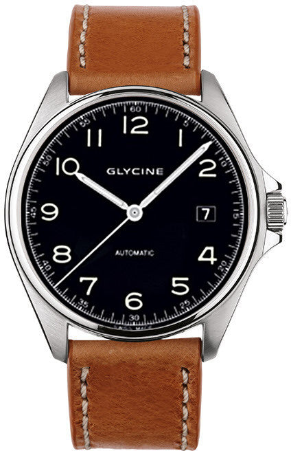 Glycine Watch Combat 07 Auto