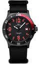Glycine Watch Combat SUB Quartz 3913.99-TB99