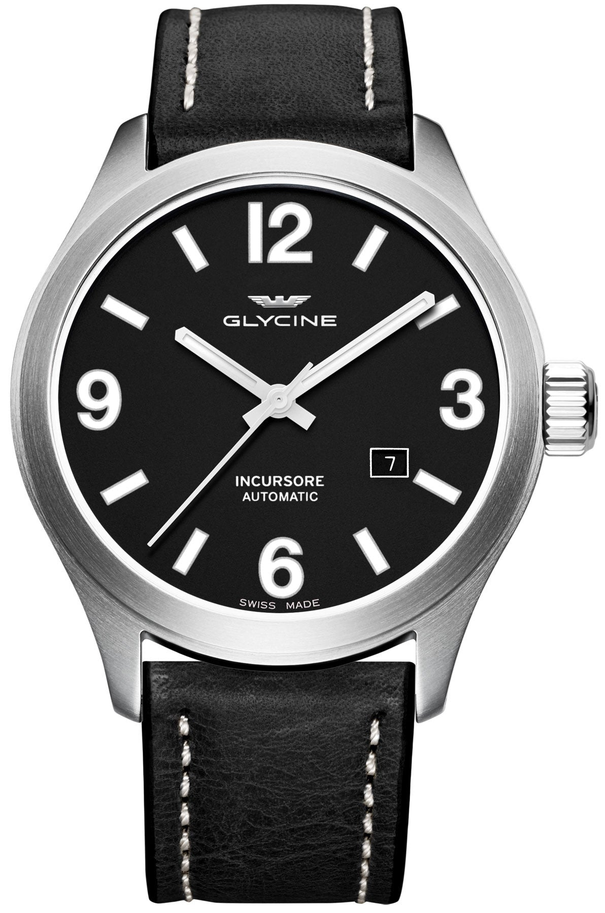 Glycine Watch Incursore