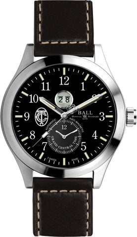 Ball Watch Company GCT Limited Edition