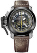 Graham Watch Chronofighter Oversize 2CCAC.B16A.L43S
