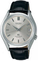 Grand Seiko Watch 62GS Limited Edition SBGR095