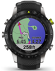 Garmin MARQ Watch Athlete GPS Smartwatch