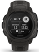 Garmin Watch Instinct Graphite