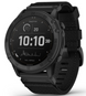 Garmin Watch Tactix Delta Solar GPS 010-02357-11