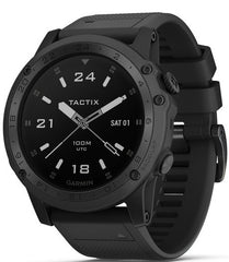 Garmin Watch Tactix Charlie