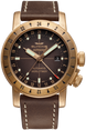 Glycine Watch Airman 44 Bronze GL0166