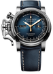 Graham Watch Chronofighter Vintage Pulsometer Limited Edition 2CVCS.U14A.L129S