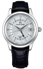 Grand Seiko Watch Elegance GMT Limited Edition