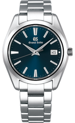 Grand Seiko Watch Heritage 9F82 Quartz