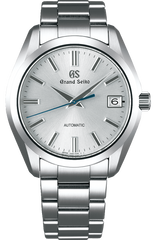 Grand Seiko Watch Heritage Automatic 3 Day