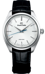 Grand Seiko Watch Elegance Spring Drive Limited Edition