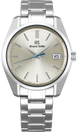 Grand Seiko Watch Heritage Collection SBGP001