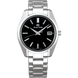 Grand Seiko Watch Heritage Collection SBGP003