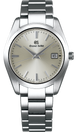 Grand Seiko Watch Quartz SBGX263G