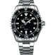 Grand Seiko Watch Spring Drive Divers SBGA229G