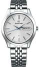 Grand Seiko Watch 9F Quartz Limited Edition SBGT241G