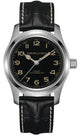 Hamilton Watch Khaki Field The Murph H70605731