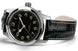Hamilton Watch Khaki Field The Murph