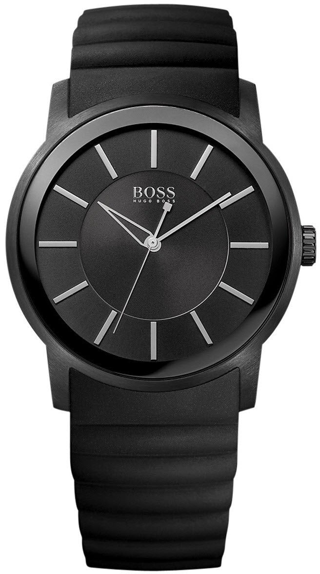 Hugo Boss Watch Modern Mens