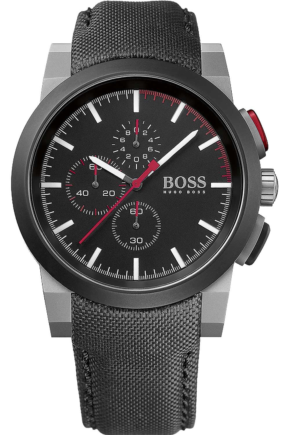 Hugo Boss Watch Neo Mens