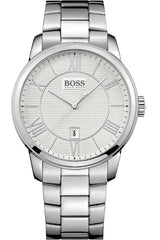 Hugo Boss Watch Classico Mens