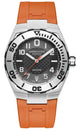 Hamilton Watch Khaki Navy SUB Auto 01.0121.105