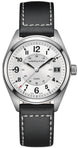 Hamilton Watch Khaki Field Quartz H68551753