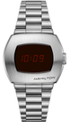 Hamilton Watch American Classic PSR Digital Quartz H52414130