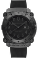 Hamilton Watch Khaki Navy BelowZero 1000m Auto H78585333
