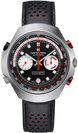 Hamilton Watch American Classic Chrono Matic 50 Limited Edition H51616731