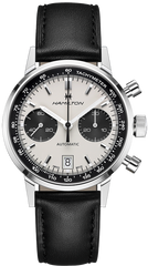 Hamilton Watch American Classic Intra-Matic Auto Chrono