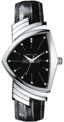 Hamilton Watch Ventura Gent