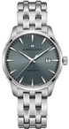 Hamilton Watch Jazzmaster Quartz H32451142