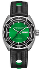 Hamilton Watch Pan Europ Auto Mens H35415761