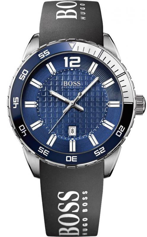 Hugo Boss Watch Mens Watch