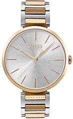 Hugo Boss Watch Allusion Ladies