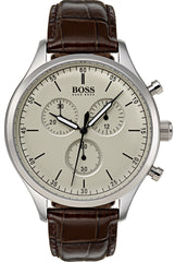 Hugo Boss Watch Companion Mens D