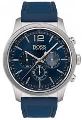 Hugo Boss Watch The Professional Mens D